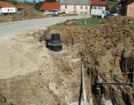 kanalizacija-Mestinje_05