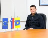 Aleš Drozg
