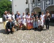 EFE-komisija-2009_7