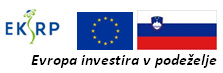 EU-podezelje-razpis