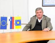 Janez Ilek