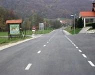 LC-Podcetrtek-Olimje_03