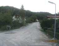 LC-Podcetrtek-SodnaVas_07