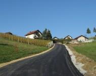 LC-SvEma-Vidovica_02