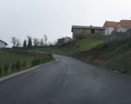 LC-SvEma-Vidovica_04