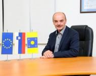 Vladimir Hrovatič