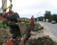 kanalizacija-Imeno_02