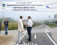 kolesarska_Pristava-Vonarje_09