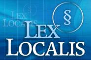 lex-localis-predpisi