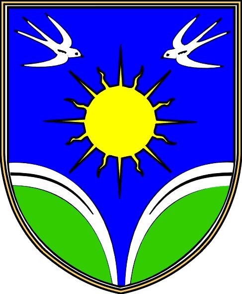 logo_obcina_V