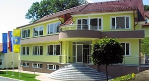 obcinska-zgradba