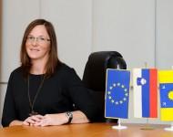 Sabina PAVČNIK