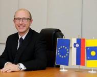 Marko JURAK
