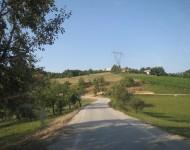 LC-Gruska-Polje_02