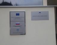 energetska-sanacija-sole_09