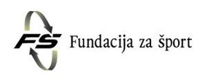 fundacija-sport-logo
