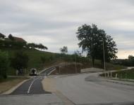 kolesarska-Golobinjek-Sela_05