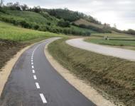 kolesarska-Golobinjek-Sela_06