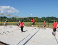 sportni-park-imeno_03