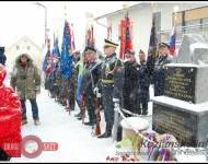 02-spomin-na-prihod-14-divizije
