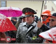 03-spomin-na-prihod-14-divizije