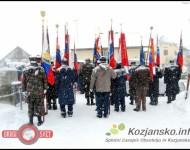 06-spomin-na-prihod-14-divizije