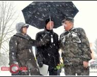 07-spomin-na-prihod-14-divizije