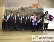 skupscina-gz-2015_11