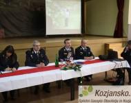 skupscina-gz-2015_14