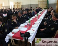 skupscina-gz-2015_8