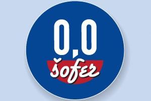 00-sofer