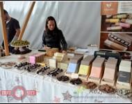festival_vina_in_cokolade_podcetrtek-35