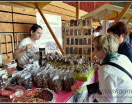 festival_vina_in_cokolade_podcetrtek-39
