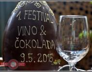 festival_vina_in_cokolade_podcetrtek-45
