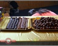 festival_vina_in_cokolade_podcetrtek-8