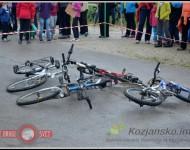 kolesarska-steza-02