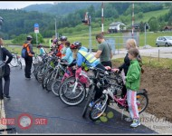 kolesarska-steza-05
