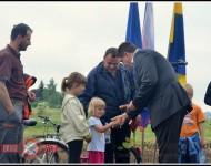 kolesarska-steza-13