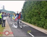 kolesarska-steza-16