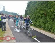 kolesarska-steza-17