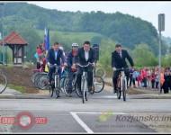 kolesarska-steza-18