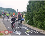 kolesarska-steza-19