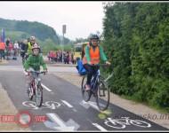kolesarska-steza-20