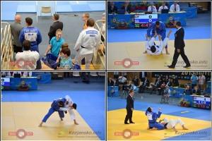 judo-2015