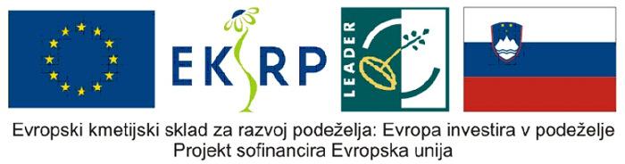 las-EU-logo