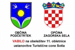 vabilo-TCSotla
