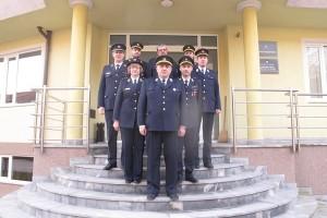 gasilci_podcetrtek_1