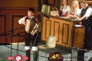 hram-muzikantov-20