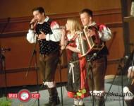hram-muzikantov-29