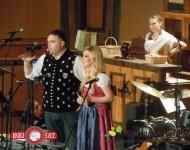 hram-muzikantov-7
